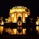 Palace-Of-Fine-Arts-by-Jake-Ehrlich